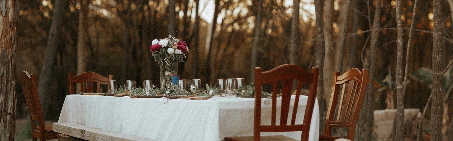 Medlemmar | Dukat bord