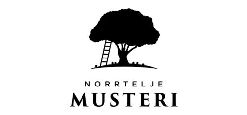 Norrtelje Musteri - Logo